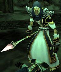 Image of Shadowy Advisor