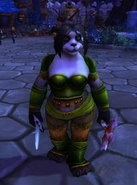 "Image of Suna ""Sunnie"" Steelpaw"
