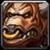 Achievement character tauren male.png