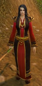 Image of Bloodsail Mage