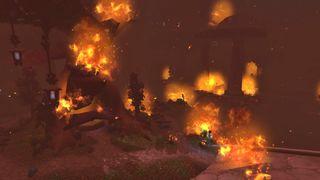 Burning Darnassus.jpg