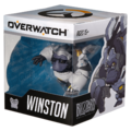 Cute But Deadly Exclusive Winston box.png
