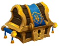 Garrison alliance chest.png