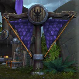 Tideskorn banner2.jpg