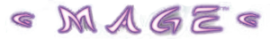 WoW Mage-logo.png