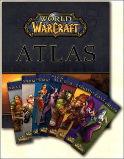 World of Warcraft- Atlas Gift Pack.jpg