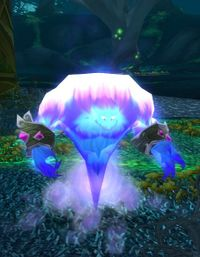Image of Arcane Devourer