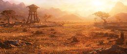 Barrens CGI.jpg