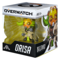 Cute But Deadly Exclusive Orisa box.png
