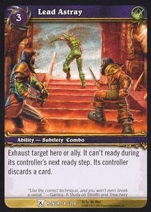 Lead Astray TCG Card.jpg