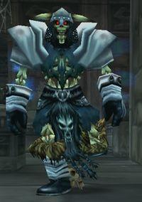 Image of Naxxramas Dreadguard