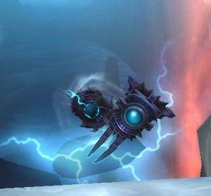 The Fist of Ra-den.jpg