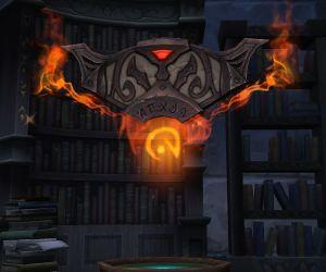 Tri-Disc of Fire.jpg