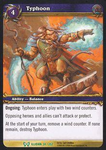 Typhoon TCG Card.jpg