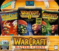Warcraft Battle Chest.jpg