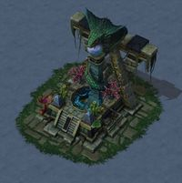 Warcraft III Reforged - Naga Temple of Tides.jpg