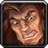 Achievement leader king varian wrynn.png