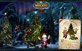 December 2009-2 wallpaper.jpg