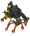Fire spiders.png
