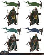 Kul Tiran Guard Set concept.jpg