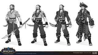 Kul Tiran Military Costumes concept.jpg