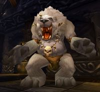 Image of Ravenous Furbolg