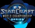 StarCraft II World Championship Series.png