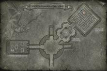 Tomb of Immortal Darkness map.jpg