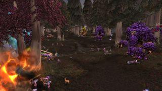 War of the Thorns Twilight Vale.jpg