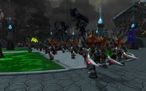 Well of Eternity - Burning Legion.jpg