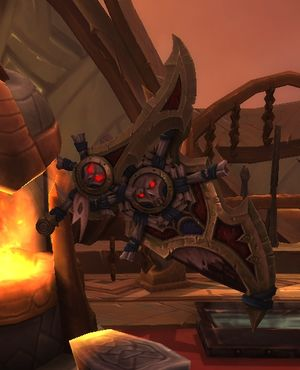 Deathguard's Gaze4.jpg