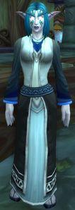 Image of Innkeeper Lyshaerya