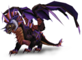 Onyxia2.png