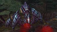 Image of Shadeback Ravager