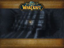 Stormwind Stockade loading screen.jpg