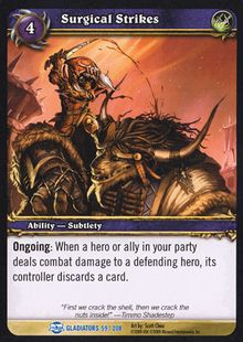 Surgical Strikes TCG Card.jpg