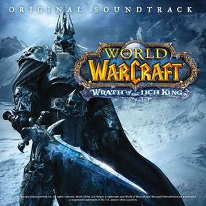 WotLK OST Cover Art.jpg
