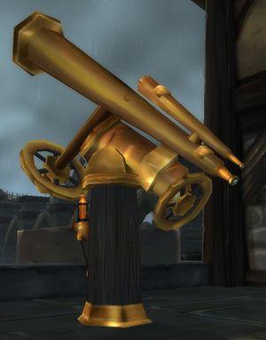 7th Legion Telescope.jpg