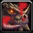 Achievement dungeon blackwingdescent raid nefarian.png