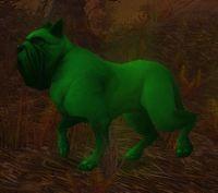 Image of Blighthound