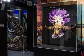 Blizzard Museum - Armory14.jpg