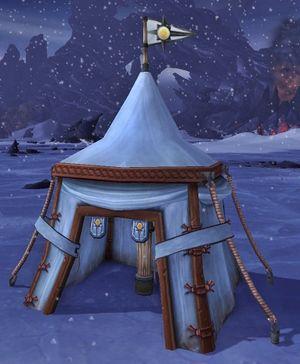 Crusader's Tent.jpg