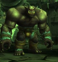 Image of Hulking Berserker