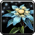 Inv misc herb snowlily.png