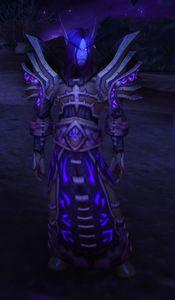 Image of Rift Warden