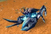 Image of Sea Crawler