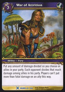 War of Attrition TCG Card.jpg