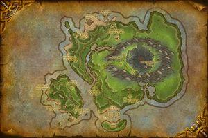 WorldMap-TheLostIsles terrain1.jpg