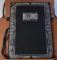 ArtOfBlizzard Limited Cover2.jpg