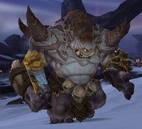 Image of Bladespire Ogron